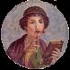 Famous Latin Phrases by AinTziLLo