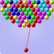 Bubble Shooter Last free version 2017 by MS DevAndroid