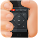 TV REMOTE CONTROL FOR ALL TV BRANDS 2018 by HighApps Devoloper