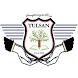 Tulsan Education Hub by Education Media