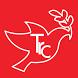TRC Parish by Liturgical Publications, Inc.