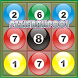 Ball Pool 8 Puzzle Game by GaMewa