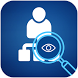 Profile Stalkers For Facebook - Profile Visitors by JKStyle Apps.