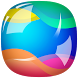 Sweetbo - Icon Pack by A1 Design