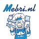 Cafetaria de Mebri by Foodticket BV