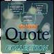 Leonardo da Vinci Quotes by Quotes Experts