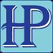 Holmes Pharmacy by Civitas Media LLC