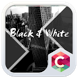 Black White Theme by Best theme workshop