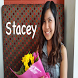 Stacey Will You? by Vonz Media