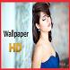 Beautiful Girls Wallpaper HD by TIFO PRO