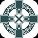 St. Patrick's Episcopal Church by Sharefaith