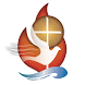 Archdiocese of Milwaukee by Liturgical Publications, Inc.