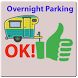 OverNight Parking Finder by AndroidJustin
