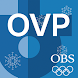 OVP OBS by Olympic Broadcasting Services SL