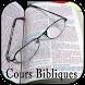 Cours Biblique Gratuit by PureLife Inc.