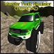 4x4 Monster Truck Simulator 3D by TenFigures