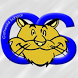 Cotswold Elementary School by Lewis Educational Consultants, Inc.