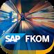 SAP FKOM Sydney