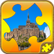 Free Jigsaw Puzzles by Free Jigsaw Puzzles