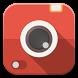 DSLR Photo Editor Pro by Technology App
