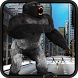 Gorilla 3D RAMPAGE Simulator by Game Crazy