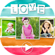 Baby Video Maker by EasternStudio.Inc