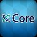K-Core - 케이 코어 by BARO corp.