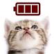 Cat Battery Saving by peso.apps.pub.arts