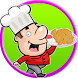 Cooking Game : French fries by funny games
