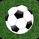 Goalkeeper by Faksa Studio