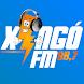 Rádio Xingó FM 98,7 (Oficial)