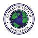 Global Outreach Ministries.Org by eChurch App