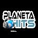 Rádio Planeta Hits by Limar Stream Host