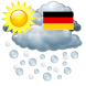 Weather Germany Free by kijak