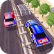 Chained Cars Game of Race by Entertainment Riders