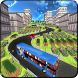 Big City Tourist Bus Simulator by Game Pixels Studio