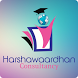 Harshawaardhan Consultancy by Colour Moon Technologies Pvt Ltd
