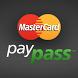 MasterCard PayPass Locator by MasterCard