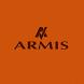 ARMIS by WebAppMate