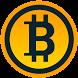 Crypto Currencies by DFPC