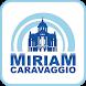 Rádio Miriam Caravaggio by Mídia de Impacto - Agência Digital Multimídia