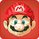 Mario Wallpaper by Redjo