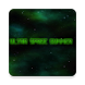 Ultra Space Gunner by RUHL AVE GAMES