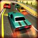 Car racing simulator by Entertainment Riders