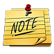 free notepad by Gventure Technology