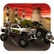 Fury Army Guns: Road Chaos by Horse Powered Games