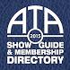 ATA ShowGuide by MAZ Digital Inc.