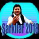 Ahmet Şafak Şarkılar 2018 - Vay Delikanlı Gönlüm by PinkSnow Gaming