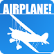 Airplane! Missile attack by PrimankaDEN