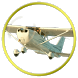 Study Buddy (Commercial Pilot) by Sporty's Pilot Shop
